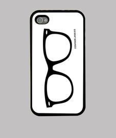 gafas hipster