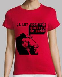 Gaga orquesta