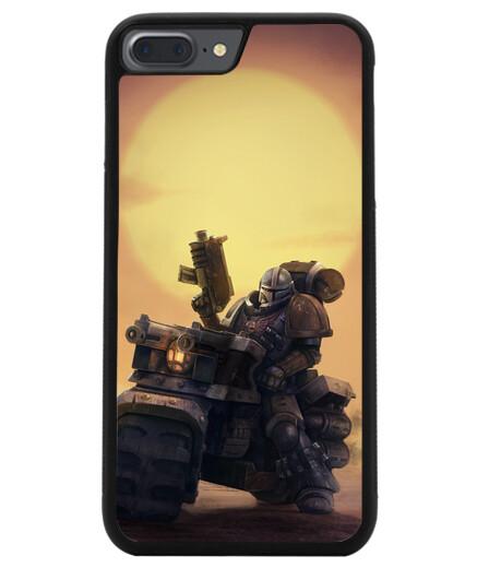 Voir Coques iPhone jeuxvidéos-gaming