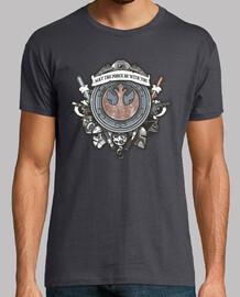 Galaxy Crest