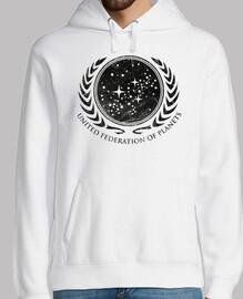 Galaxy Emblem - Black Edition