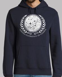 Galaxy Emblem - Silver Edition