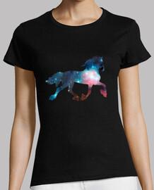 galaxy frisone