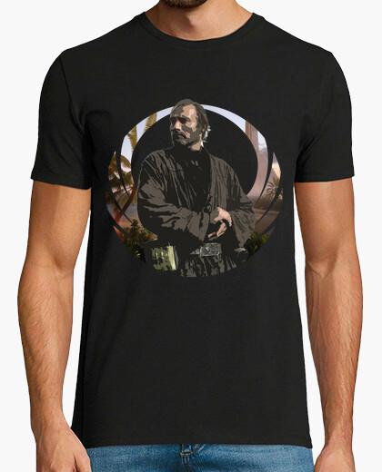 Camiseta Galen Erso