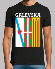 GALEUSKA