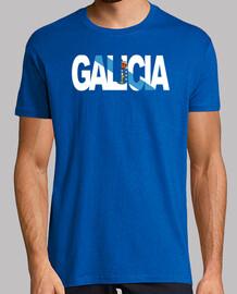 GALICIA (BANDERA)