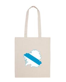 Galicia (bolso)