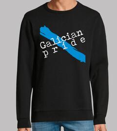 Galician pride