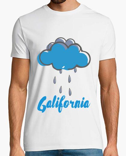 Camiseta Galifornia
