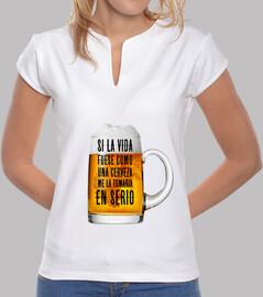 Galiseta Cerveza