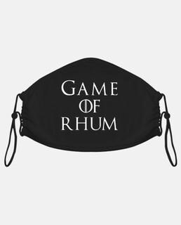 game of rum - parody humor fun cool