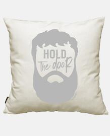 Game of Thrones - Hold the door