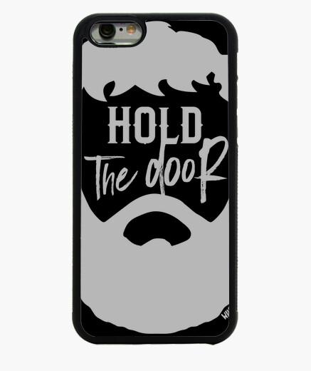 Game of thrones - hold the door iphone 6 /...