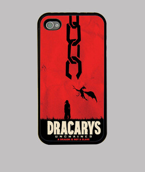 Game of Thrones - Dracarys Unchained