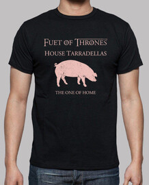 game of thrones: tarradellas casa espetec