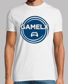 gamelx fm blue