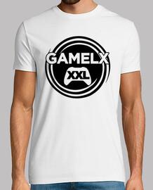 gamelx xxl (h)