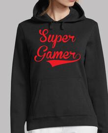 gamer - gaming - videogiochi - geek