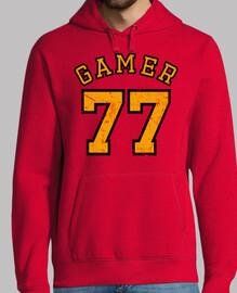Gamer 77
