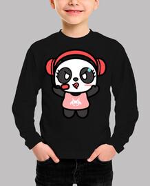 Gamer Panda G_B_NT