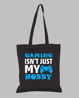gaming nicht nur mein hobby