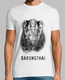 GANESHA/BARONGTHAI