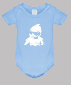 Gangsta Baby
