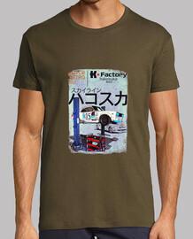gara automobilistica giapponese ii