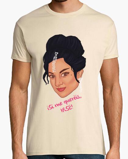 Tee-shirt garçon  t-shirt  - fleurs lola - si je veux aller