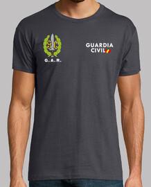 garde civile gar mod.5