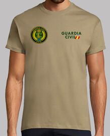 garde civile grammes mod.1