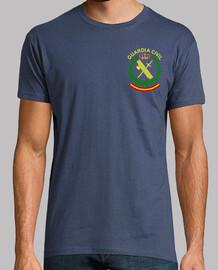 garde civile mod.32