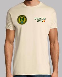 garde civile seprona mod.1