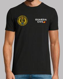 garde civile seprona mod.3
