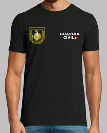 garde civile uei mod.08