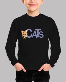 gato cats