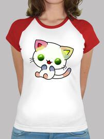 Gato Colorín