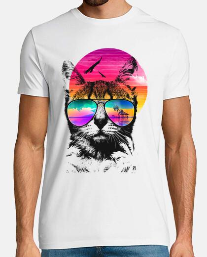 gato de verano