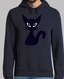 gato gato