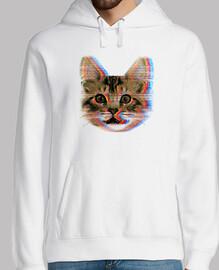gato glitch