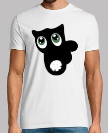 Gato (Kiri)