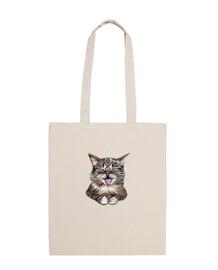 Gato Lil Bub