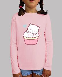 Gato Pastel