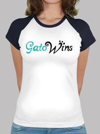gatowins
