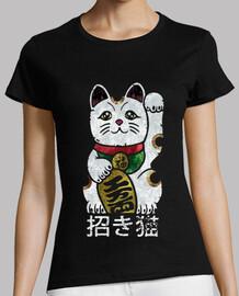 Gatto cinese