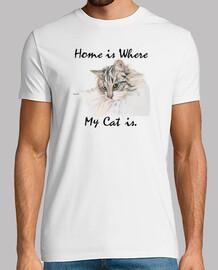 gatto lover