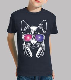 gatto swag