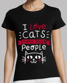 gattoto amoree r