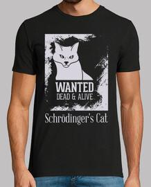 gattoto di Schrodinger