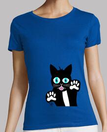 gattoto nero